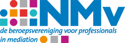NMV_logo