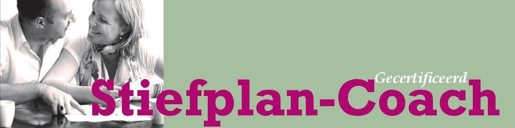 Stiefplan-coach