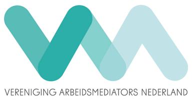 Vereniging Arbeidsmediators Nederland Logo