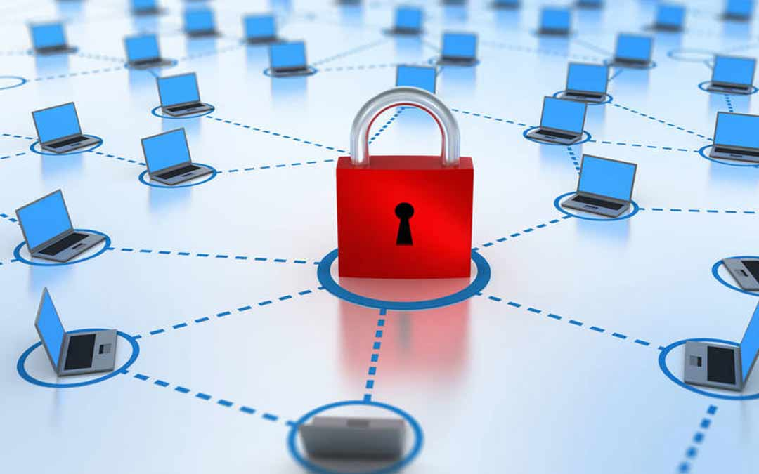 Privacyreglement Accent Mediation weer up to date