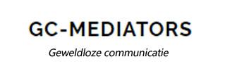 Samenwerking/netwerk - Accent Mediation in Groningen