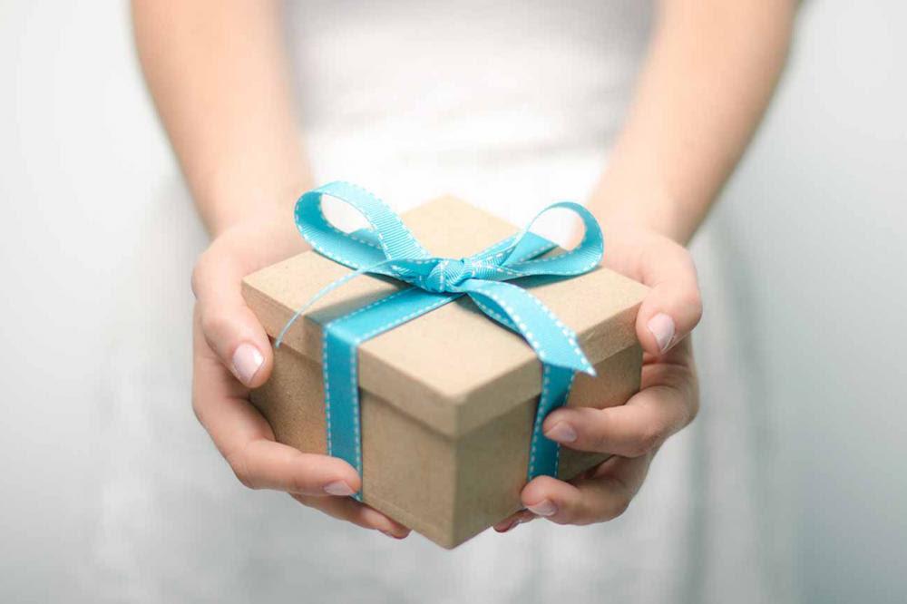 Gratis training 'Communicatie' voor gescheiden ouders van Nederland