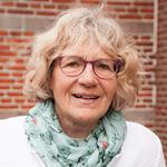 Ingrid Munneke