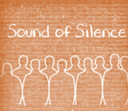 stilte als sleutel voor de mediator