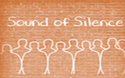 Training: De stilte als sleutel voor de mediator 2 oktober 2020 (wegens succes geprolongeerd)